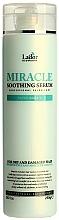 Perfumería y cosmética Sérum hidratante para cabello con protección térmica - La'dor Miracle Soothing Serum