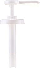 Perfumería y cosmética Dosificador, blanco, 13ml - La Biosthetique