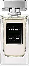 Perfumería y cosmética Jenny Glow Black Cedar - Eau de parfum
