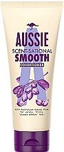Perfumería y cosmética Acondicionador con extracto de kakadu - Aussie Scent-Sational Smooth Conditioner