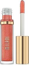 Perfumería y cosmética Brillo labial con ácido hialurónico - Milani Keep It Full Nourishing Lip Plumper