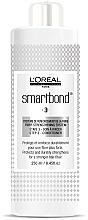 Perfumería y cosmética Acondicionador regenerador y protector con aceite mineral - L'Oreal Professionnel SmartBond Step 3