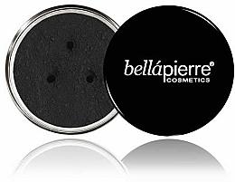Perfumería y cosmética Polvo para cejas 100% mineral - Bellapierre Cosmetics Brow Powder