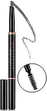Perfumería y cosmética Lápiz delineador de cejas con cepillo - Anastasia Beverly Hills Brow Definer Triangular Brow Pencil