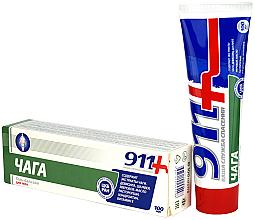 Perfumería y cosmética Gel-bálsamo para articulaciones y dolores musculares con aceite de árbol de té - 911