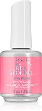 Perfumería y cosmética Esmalte gel de uñas, UV/LED - IBD Just Gel Polish