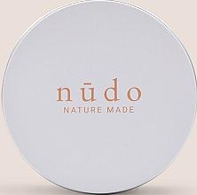 Perfumería y cosmética Estuche para jabón (vacío) - Nudo Nature Made Soap Case