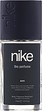 Perfumería y cosmética Nike The Perfume Man Deodorant - Desodorante perfumado