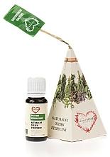 Perfumería y cosmética Aceite esencial natural de árbol de té - The Secret Soap Store Natural Essential Oil Tea Tree