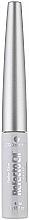 Perfumería y cosmética Pegamento fijador para rizado de pestañas permanente (recambio) - RefectoCil Eyelash Perm