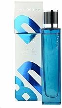 Perfumería y cosmética Rasasi Kun Mukthalifan Men - Eau de Parfum