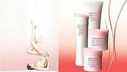 Gel corporal anticelulítico con extractos de especias y pomelo - Shiseido Body Creator Aromatic Sculpting Gel  — imagen N4