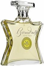 Perfumería y cosmética Bond No 9 Nouveau Bowery - Eau de parfum