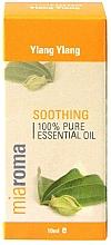 Perfumería y cosmética Aceite esencial de ylang ylang 100% - Holland & Barrett Miaroma Ylang Ylang Pure Essential Oil