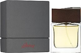 Brioni Eau de Parfume - Eau de parfum — imagen N2