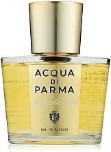 Perfumería y cosmética Acqua di Parma Magnolia Nobile - Eau de Parfum