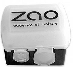 Perfumería y cosmética Sacapuntas - Zao