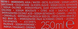 Champú micelar con aceite de nuez brasileña - Kerastase Aura Botanica Bain Micellaire Riche Shampoo — imagen N5