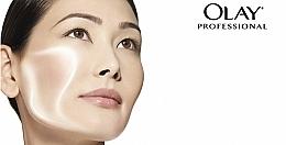 Crema para contorno de ojos con vitaminas y antioxidantes - Olay Total Effects 7 In One Eye Cream — imagen N3