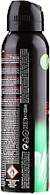 Spray desodorante - Garnier Mineral Deodorant Men Extrem — imagen N2
