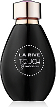 Perfumería y cosmética La Rive Touch Of Woman - Eau de parfum