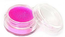 Perfumería y cosmética Purpurina para uñas con efecto neón - Neess Neon Effect