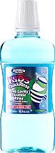 Perfumería y cosmética Enjuague bucal para niños - Beauty Formulas Active Oral Care Quick Rinse