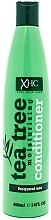 Perfumería y cosmética Acondicionador con aceite de árbol de té para restaurar el brillo - Xpel Marketing Ltd Tea Tree Conditioner