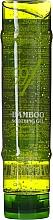 Perfumería y cosmética Gel corporal de bambú - G-Synergie 99 % Banboo Soothing Gel