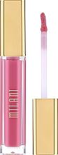 Perfumería y cosmética Brillo labial cremoso con efecto mate - Milani Amore Matte Lip Creme
