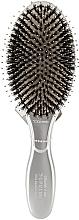 Perfumería y cosmética Cepillo para cabello - Olivia Garden Supreme Ceramic+ion Combo