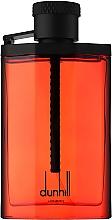Perfumería y cosmética Alfred Dunhill Desire Extreme - Eau de toilette spray