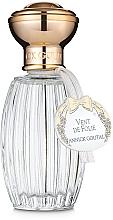 Perfumería y cosmética Annick Goutal Vent de Folie - Eau de toilette