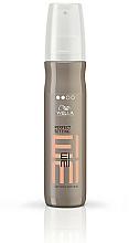 Perfumería y cosmética Spray loción de fijación de cabello - Wella Professionals EIMI Perfect Setting