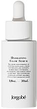 Perfumería y cosmética Sérum facial iluminador con vitaminas - Jorgobe Hydrating Glow Serum