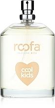 Perfumería y cosmética Roofa Cool Kids Mehira - Eau de toilette