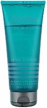 Perfumería y cosmética Jean Paul Gaultier Le Male - Gel de ducha perfumado