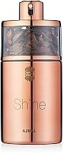 Perfumería y cosmética Ajmal Shine - Eau de parfum