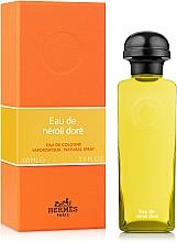 Perfumería y cosmética Hermes Eau de Neroli Dore - Agua de colonia