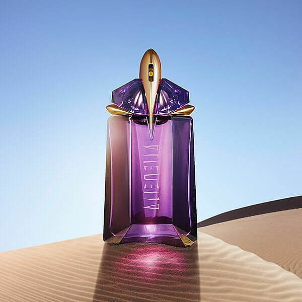 Mugler Alien - Eau de parfum — imagen N8