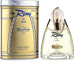 Perfumería y cosmética Remy Marquis Remy - Eau de parfum