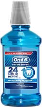 Perfumería y cosmética Enjuague bucal multiprotección con sabor a menta - Oral-B Pro-Expert Multi Protection