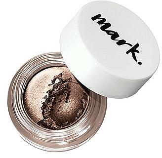 Sombra de ojos - Avon Mark Eyeshadow
