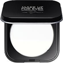 Perfumería y cosmética Polvo facial compacto - Make Up For Ever Ultra HD Pressed Powder