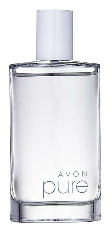Avon Pure For Women - Eau de toilette