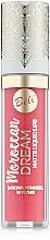 Perfumería y cosmética Labial líquido efecto mate - Bell Moroccan Dream Matte Liquid Lips