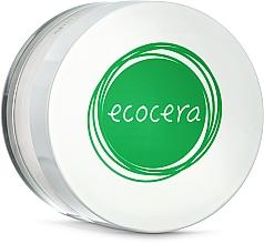 Perfumería y cosmética Polvo suelto de maquillaje de cebada hipoalergénico - Ecocera Barlay Loose Powder
