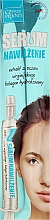 Perfumería y cosmética Sérum facial con extracto de hamamelis - Czyste Piekno