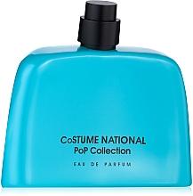 Perfumería y cosmética Costume National Pop Collection - Eau de parfum