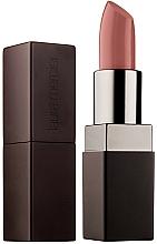 Perfumería y cosmética Barra de labios - Laura Mercier Velour Lovers Lip Colour